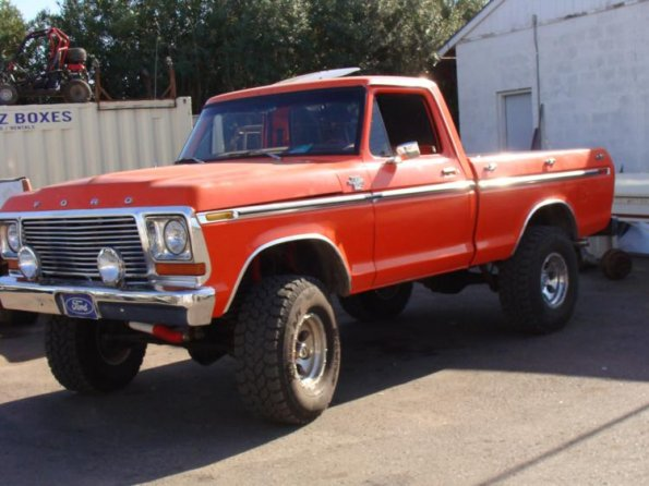 1979 Ford F150 Replacement Bed For Sale.html   Autos Weblog